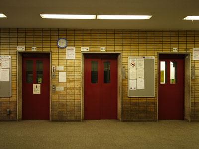 http://portal.nifty.com/2008/03/17/c/img/danchi081.jpg