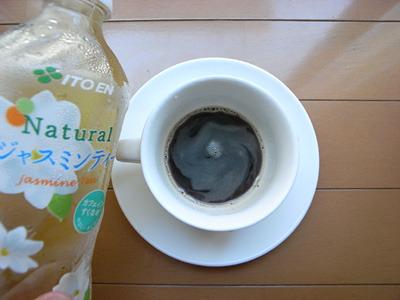 さんぴん茶って言えば沖縄で煌めく妖精の生き様。