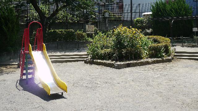 この暑さの中、走りまわる子供。それが信じられなくて「暑くないのか?」と聞いて回った。