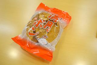 大阪人の思い出の駄菓子