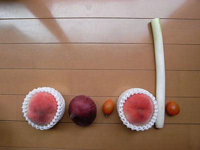 野菜室が発明された日。