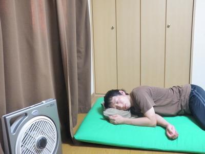ポップコーン枕 ★★★★★