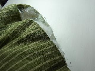 座布団は縫い直して普通に使いますね
