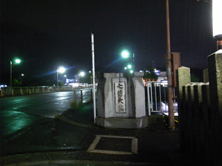 京都市内の中心部は