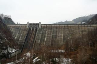 糠平ダムの方が大きいし有名だと思う