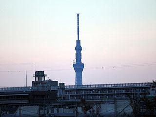 これだって東武鉄道の物なんだぜ。