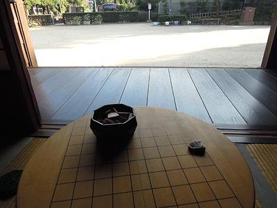 囲碁・将棋完備