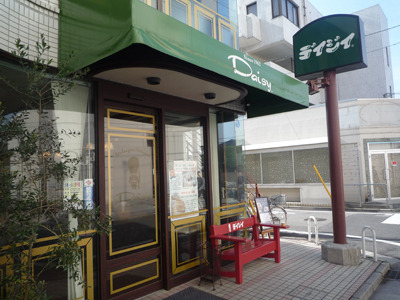 実は埼玉の名店!なのですよ。