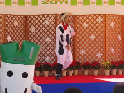 ミルク082(おやじ)さん(埼玉)はさらに意外な事実が!