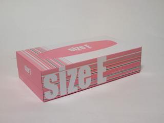 5箱178円 1組24銭
