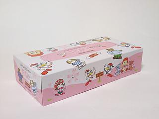 5箱248円 1組25銭