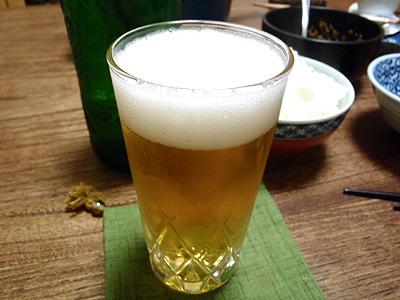 走り終わったら風呂、飯、ビール。今回は家に帰ってでしたが、都内にはまだ沢山の銭湯があります。もちろん飲むところは無数。次は東京都区市町村全通過ランニングもいいかもしれない。