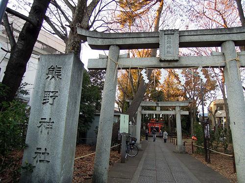 松の内でもあまり混んでいない。地元のひとがふらりと訪れるような神社