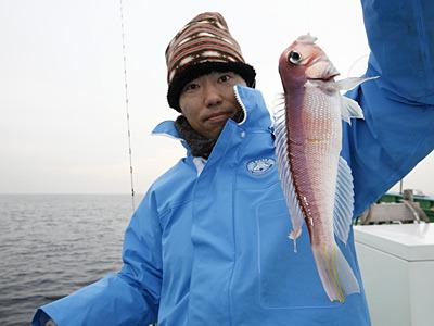 これが子供のころの体験だったら、魚が大嫌いになって、今と違う自分になっていたかもしれない思うと感慨深い。