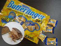 バターフィンガー