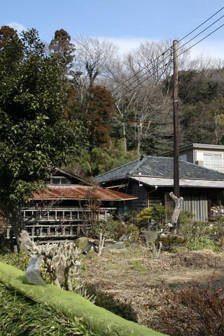 これが最後の一本。鎌倉の地力を見せ付けられた感じだ