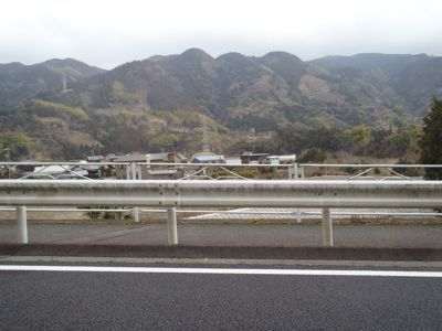 静岡でたまたま見つけたコレは