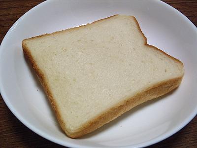 実は食パン甘酒も作ろうとしていたのですが、やらないで良かった。酷い味だっただろう。