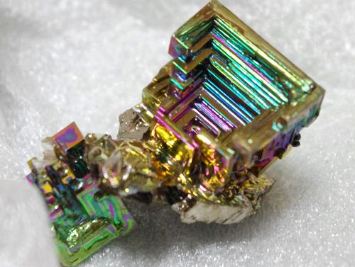 その時買った結晶。クラブ活動「虹部」http://portal.nifty.com/cs/club/list/niji/1.htmにも一度書いた。