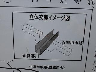 イメージ図で念押し