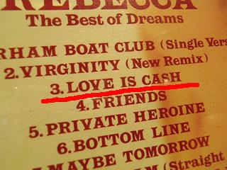4曲目も有名な曲ですね。