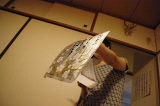 ごはん部門優勝は「佐賀のはしり」がランクイン。確かに高い海苔はウマかった!