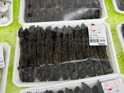 道の駅の売店で、ムツゴロウの素焼きが安く売られていた。気持ちとしては、1匹150円くらいはして欲しい。