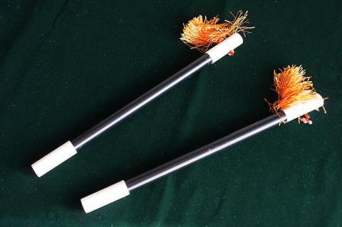 「えにしの糸」という手品道具。