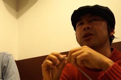 """ライター伊藤さんは現実の濃さ3.5倍、理想の濃さ5倍と""""普通のカルピス""""に憧れていた"""