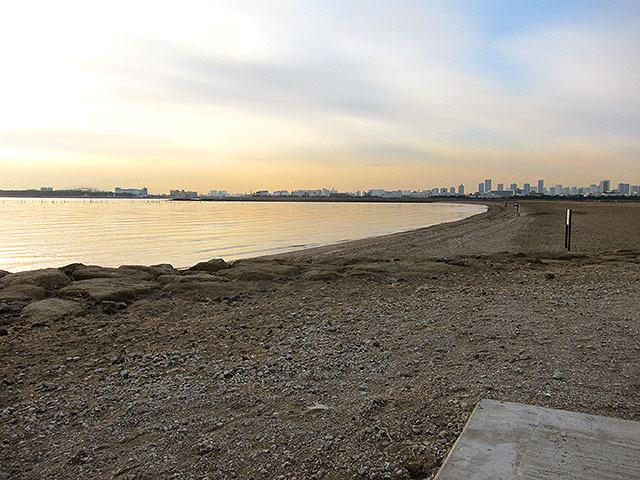 葛西臨海公園があるから葛西に住んでいると言って過言ではない。