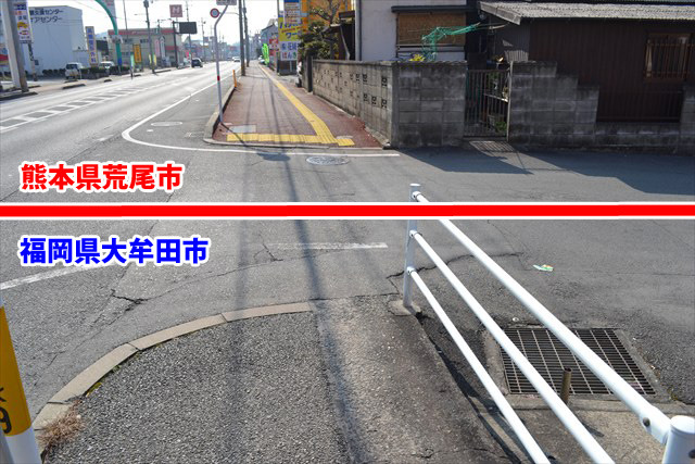 https://backnumber.dailyportalz.jp/2013/02/07/a/img/pc/05a.jpg