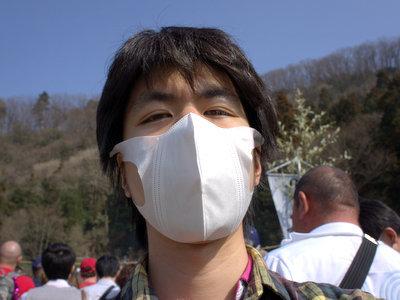 上京して9ヶ月で発症しました。