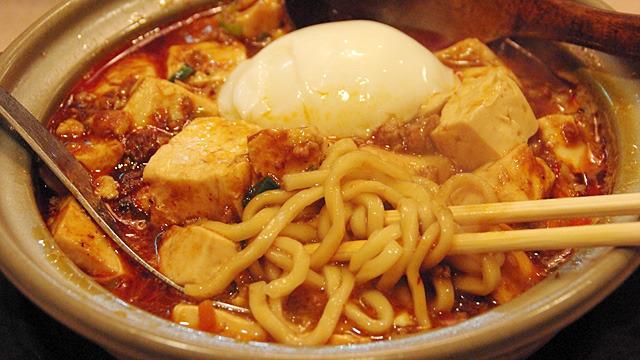 中華料理を食べて、その感想を俳句にする会に参加してきました。