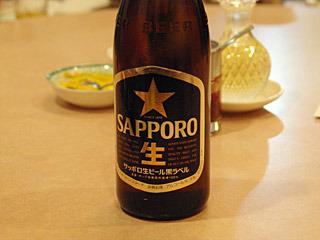 「サッポロや 結局飲んでる 黒ラベル」っていうのは句じゃなくてコピーですね。