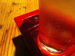 溜まったお酒を見て「しめしめ…」と思ってしまう己の卑しさよ。