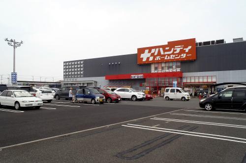 ちなみに、公式サイトの店舗紹介は綾瀬店が先頭だ