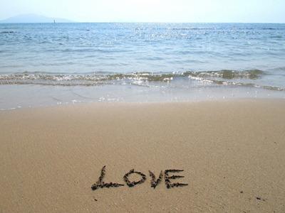 あと、恋愛の方程式も教えてほしい
