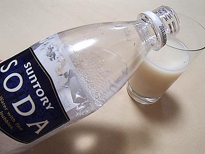 自販機での売れ残っている率はお汁粉と同じぐらい高いだろうか。