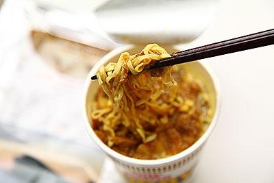 余ったスープが美味しいので捨ててはいけません。白飯を用意しておこう。