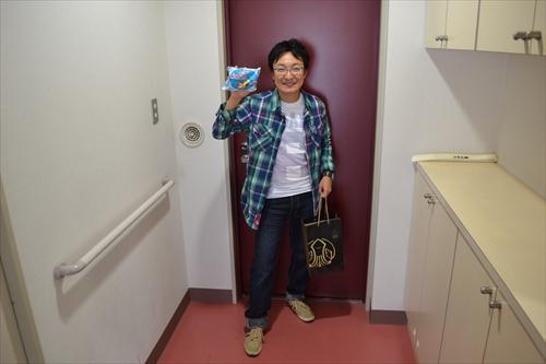 実はアマチュア落語家でもある松本さんが出演する落語会が12月に行われます(http://sugiraku.com/)