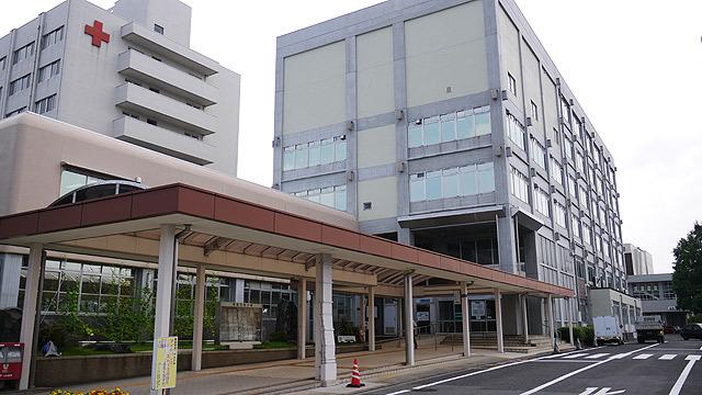 この素ラーメンは鳥取市役所(鳥取県鳥取市尚徳町116 鳥取市役所2F)の、
