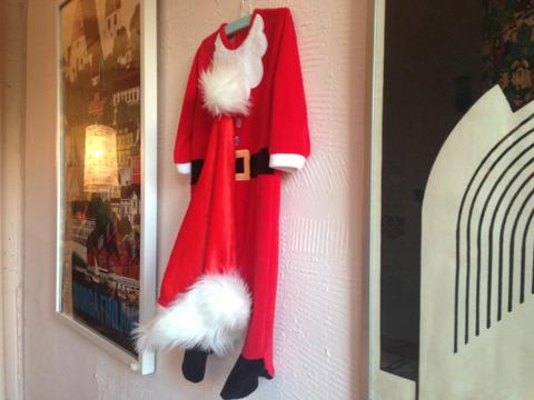 サンタクロースはフィンランド在住! などなど色々勉強になる