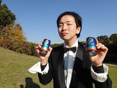 科学理論の勝利が安藤さんの人生を救った!