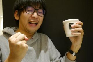 スープストックトーキョー(小堀友樹)<br> 3,050円(友達にあげた分除く)