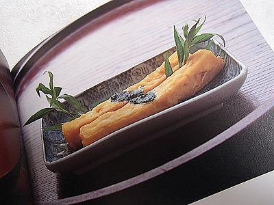 精進料理では豆腐を使って鮎にみたてた「香魚もどき」という料理もあります。鮎と思って食べると、アレ?という気持ちになると思いますが、味はいいです。精進する必要の無い人は鮎と一緒でどうでしょう。