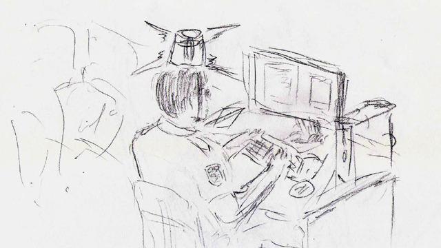サイバーパトロールの実態