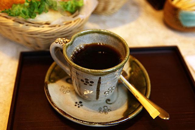 このカップ欲しい。