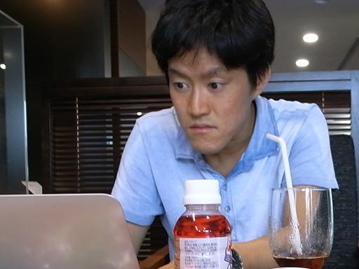 味博士こと鈴木隆一さん