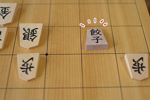 将棋はどんどん長考化し、それが問題となった。(写真はこの記事より)