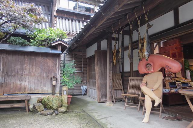 KIRIMIちゃん.の優雅な午後
